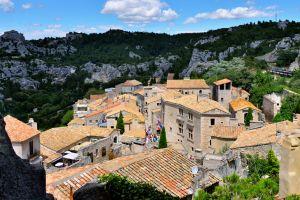 Découvrez les plus beaux villages de France