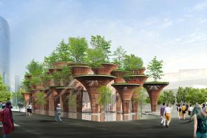 Milan Expo 2015 the 11 best pavilions