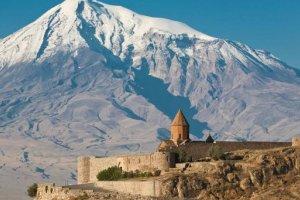 Voyage en Arménie  la destination à découvrir en urgence