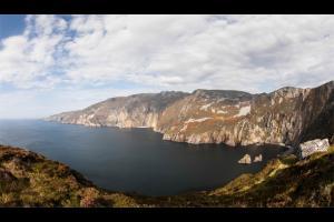 I Am A Connemara Man Wildester Roadtrip Europas in Irland