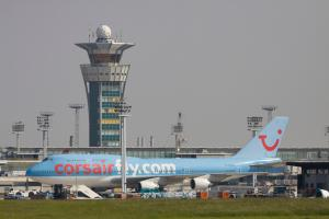 Major disruptions expected as ATC prepare France strike