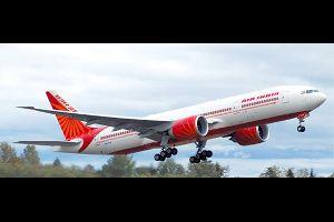 De Bangalore � San Francisco : le vol le plus long du monde
