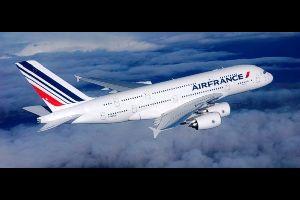 Gr�ve Air France, les voyages seront-ils maintenus ?