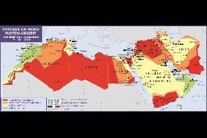 Voyage en Tunisie : que signifie la lev�e de l'�tat d'urgence