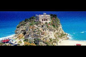 Los ocho pueblos más bonitos de Italia