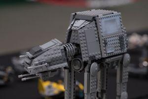 Voyage dans l'univers Star Wars