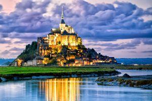 Vacances en France  les 5 régions de France pour se dépayser
