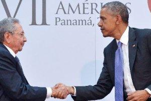 Cuba, une perestro�ka latine ?