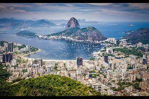 Brasil no pedir� visado durante los Juegos Ol�mpicos de R�o