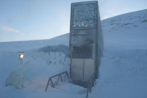 The world's 10 most secretive off limits places