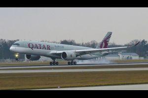 travel qatar airways worlds longest direct flight doha auckland santiago