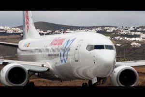 Air Europa conectará Madrid y Varadero