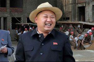 Cose assolutamente normali che sono vietate in Corea del Nord