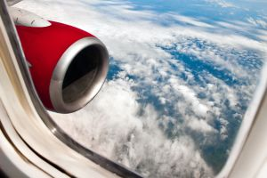 16 secrets you'll wish you didn't know about airlines