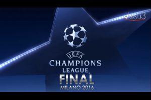 ryanair vuelos extra entre madrid y milan para la final de la champions