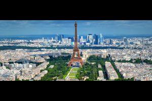 vueling inaugura sus vuelos entre santander y paris