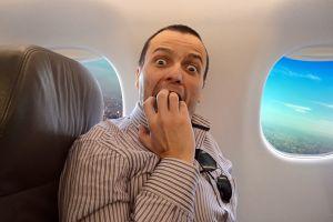 J And J Transport Stonehenge Voyage en avion les hotesse de l'air livrent les pires anecdotes