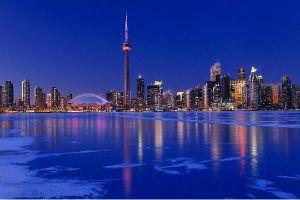 Air Canada extiende su temporada de vuelos entre España y Canadá