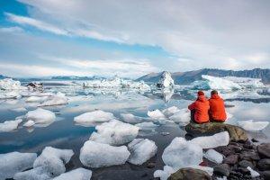 Top 20 des plus beaux Parcs Nationaux du monde !