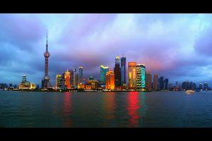 promocion de iberia para volar a shanghái este verano