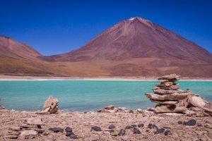 Les fascinantes merveilles d'Amérique latine