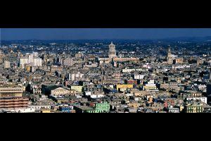 Iberia comienza a operar un vuelo diario a Cuba
