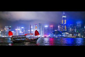 cathay pacific ya opera vuelos directos entre madrid y hong kong