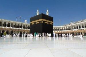 Ces mosquées sont des merveilles architecturales