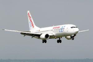Air Europa fortalece su oferta de vuelos en Brasil de la mano de Avianca