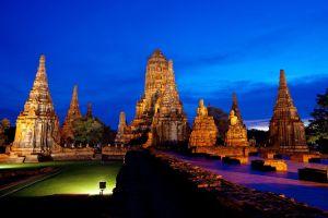 Les activités incontournables à faire en Thaïlande