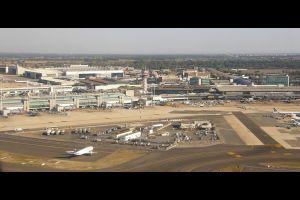 L'aéroport de Rome Ciampino sera fermé du 14 au 29 octobre