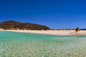 Bon plan un séjour tout inclus en Grèce à moins de 500 euros