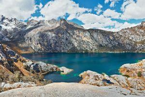 Le Pérou détient un des plus grands réservoirs de biodiversité au monde