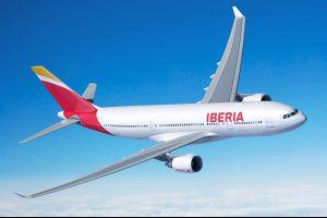 Vuela a la República Dominicana con Iberia