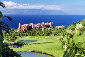 Les 18 meilleurs hôtels des Canaries