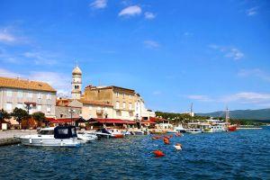 Bon plan Croatie un séjour d'une semaine à Pula pour 619 euros