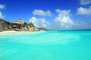 Le bon plan du jour un séjour 9 jours à Cancun pour 1 032 euros
