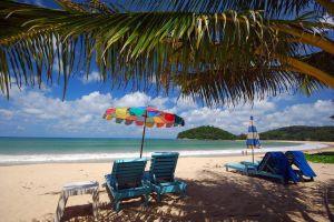 Le bon plan du jour une séjour hôtel+vols en Thaïlande pour 816 euros