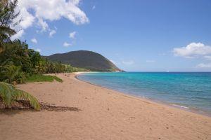 Le bon plan du jour 9 jours en Guadeloupe pour 713 euros vols+hôtel