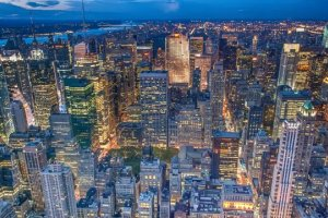 30 reasons to go back to New York City