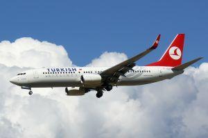 Turkish Airlines ouvre une ligne à destination des Seychelles