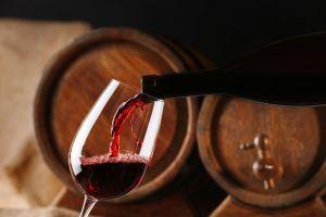 Les séjours de dégustation de vin français