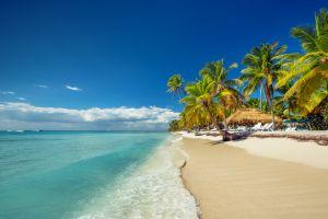 apre l'hotel ananas di spongebob a punta cana nella repubblica dominicana