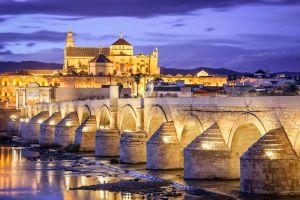 i ponti più belli e impressionanti al mondo
