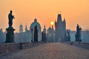 18 Gründe sich in die Tschechische Republik zu verlieben