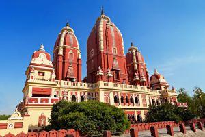 air india operara un vuelo directo entre madrid y nueva delhi a partir de diciembre