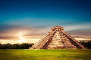 12 segreti e curiosità sul sito archeologico di Chichen Itza yucatan messico