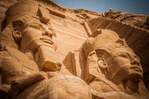 L'Egypte se mobilise pour relancer le tourisme