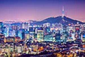 bangkok la città più visitata al mondo nel 2016