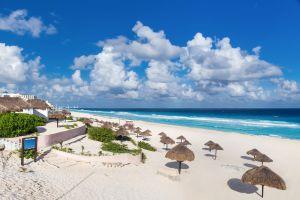 9 jours à Cancun au Mexique pour seulement 749 euros